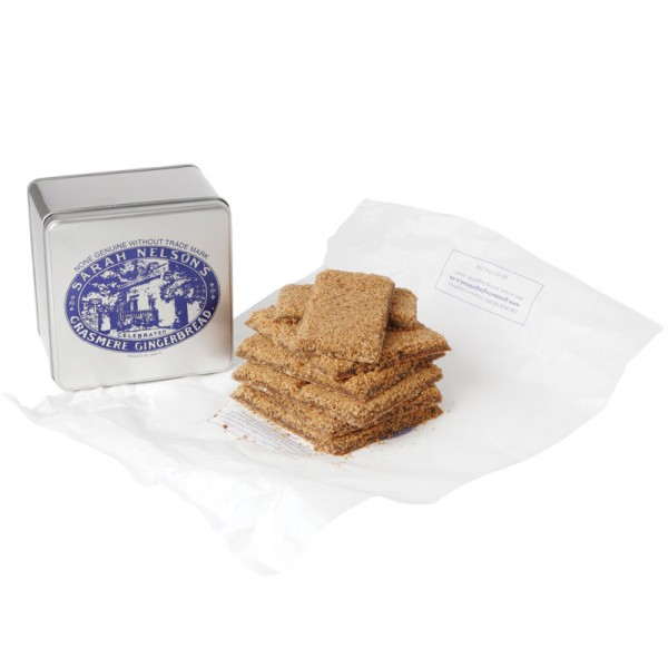 12-Pieces-of-Grasmere-Gingerbread-in-Presentation-Tin