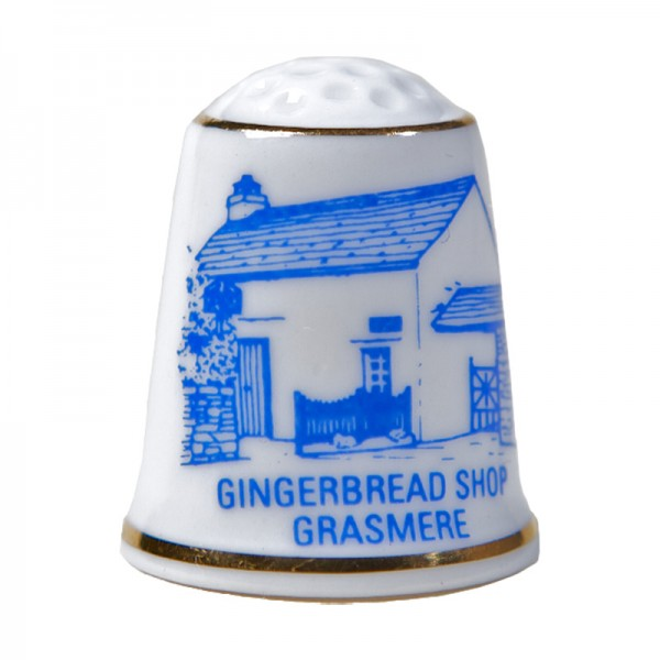 bone-china-gingerbread-thimble