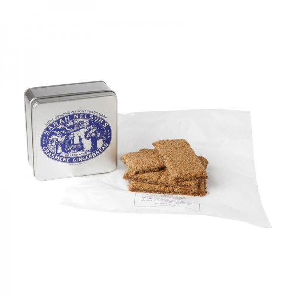 six-pieces-of-grasmere-gingerbread-in-presentation-tin