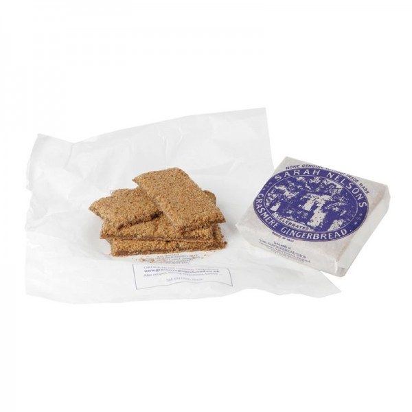 six-pieces-of-grasmere-gingerbread_1
